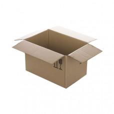 Stock 2 – SWB – Single Wall Box