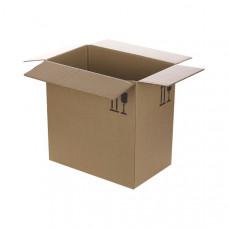 Stock 3 – SWB – Single Wall Box