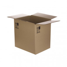 Stock 4 – SWB – Single Wall Box
