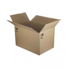 Stock 6 – SWB – Single Wall Box