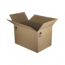 Stock 7 – SWB – Single Wall Box