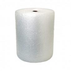Bubble Wrap 625mm x 100m