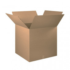 Stock 5 – DWB – Double Wall Box